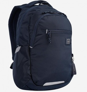 Mochila TOTTO commuter Pc. y tablet Missisipi 1920F-Z04 Azul