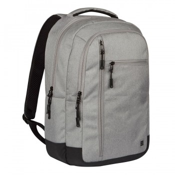 Mochila portatil FINOCAM Urban Plus