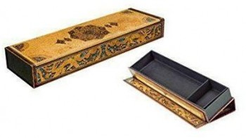 Estuche PAPERBLANKS Multiusos 220 x 65 x 30 mm. Safavid