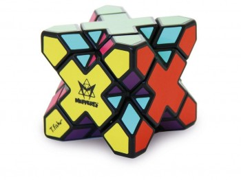 Juego cube RECENT TOYS skewb xtreme