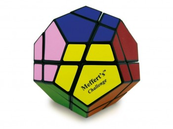 Juego cube RECENT TOYS skewb ultimate