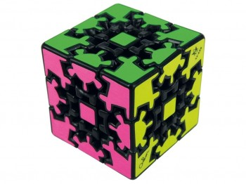 Juego cube RECENT TOYS gear cube