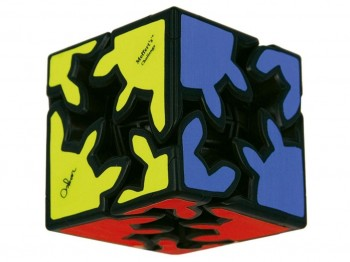 Juego cube RECENT TOYS gear shift
