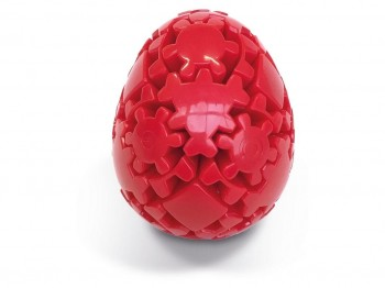 Juego cubo RECENT TOYS Cube Gear Egg