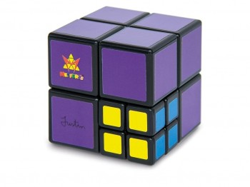 Juego cubo RECENT TOYS Cube Pocket