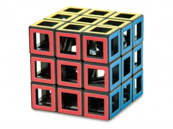 Juego cubo RECENT TOYS Cube Hollow